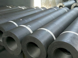 High Quality Graphite Electrodes